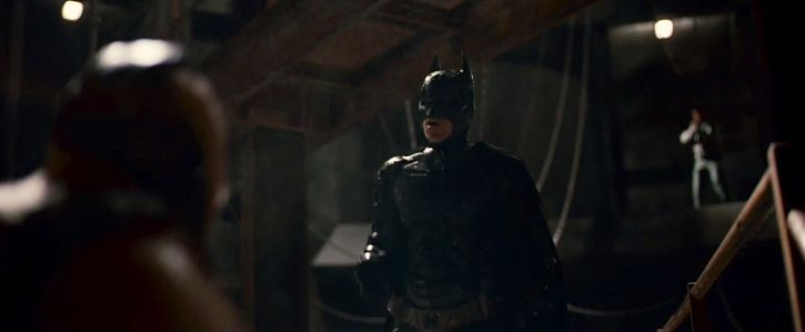 the dark knight rises movie watch online