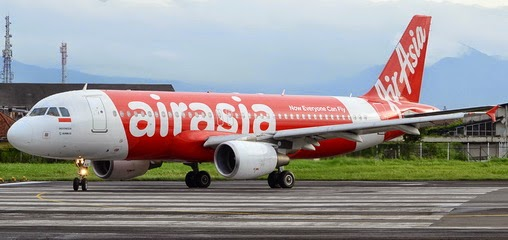 22 Maskapai Penerbangan Indonesia Tahun 2015 - reudoc.com