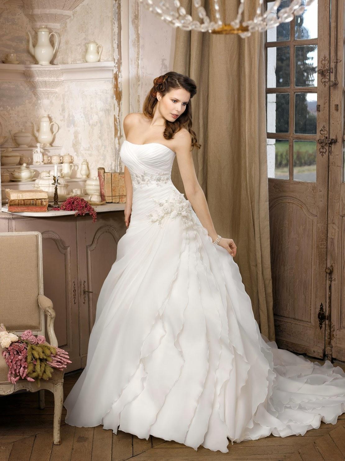 Indian Business   Top Business   USA Business: Online Wedding ...