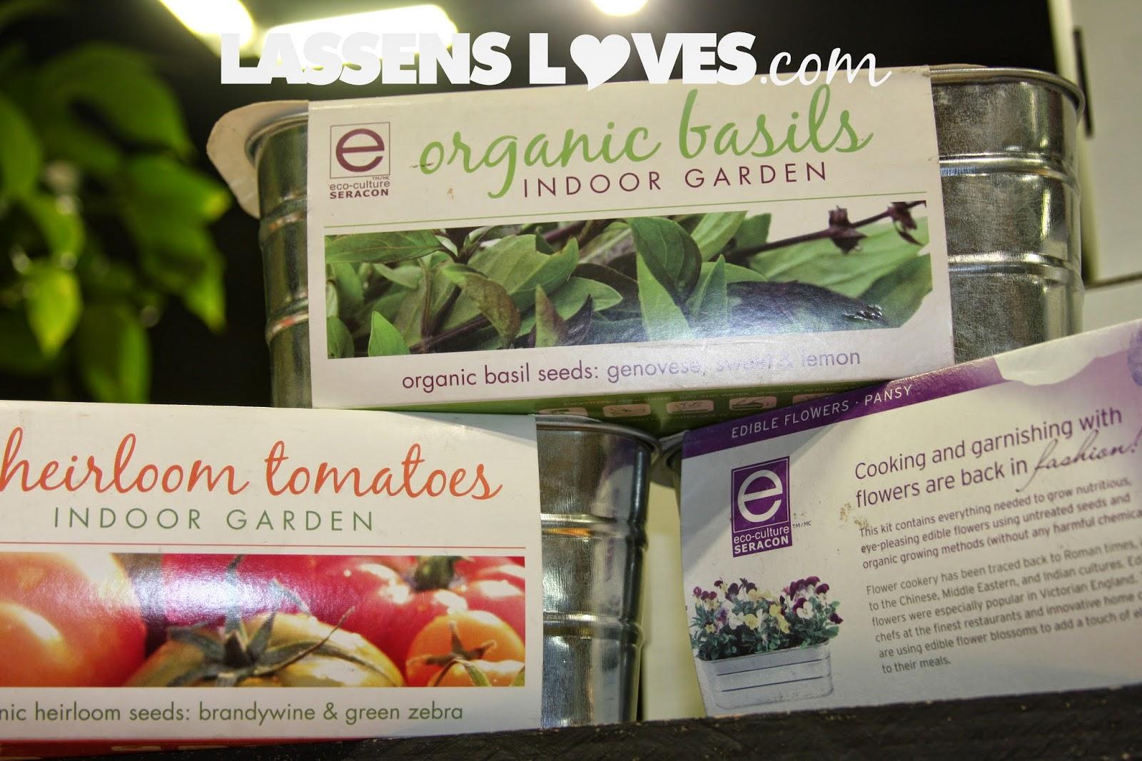 gift+ideas, growing+kits, kitchen+gardening