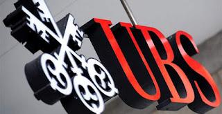 Δεσμεύουν όλους τους λογαριασμούς των Ελλήνων μεγαλοκαταθετών της UBS