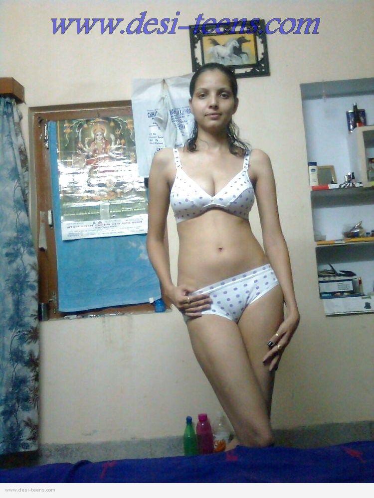 vani bhojan nude sex