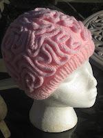 Brain Hat1
