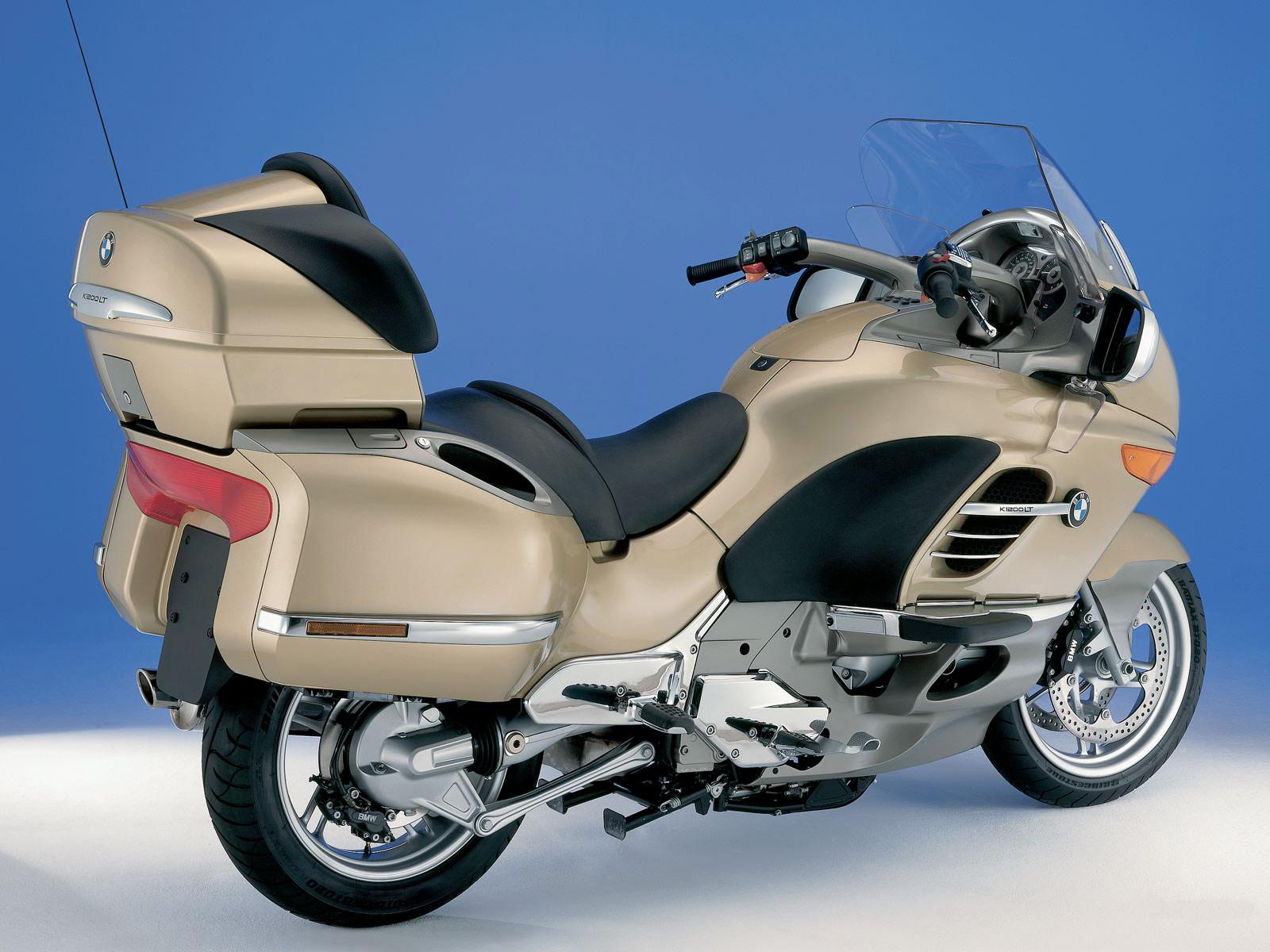 2004 bmw k1200lt motorcycle wallpaper accident lawyers info. Black Bedroom Furniture Sets. Home Design Ideas
