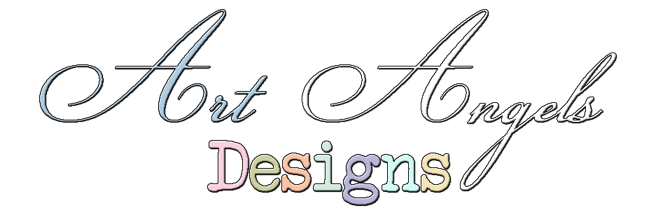 ArtAngelsDesigns