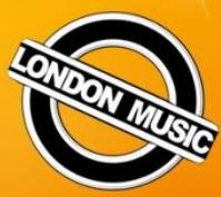 COLABORATOR BBS-LONDON 32 MUSIC