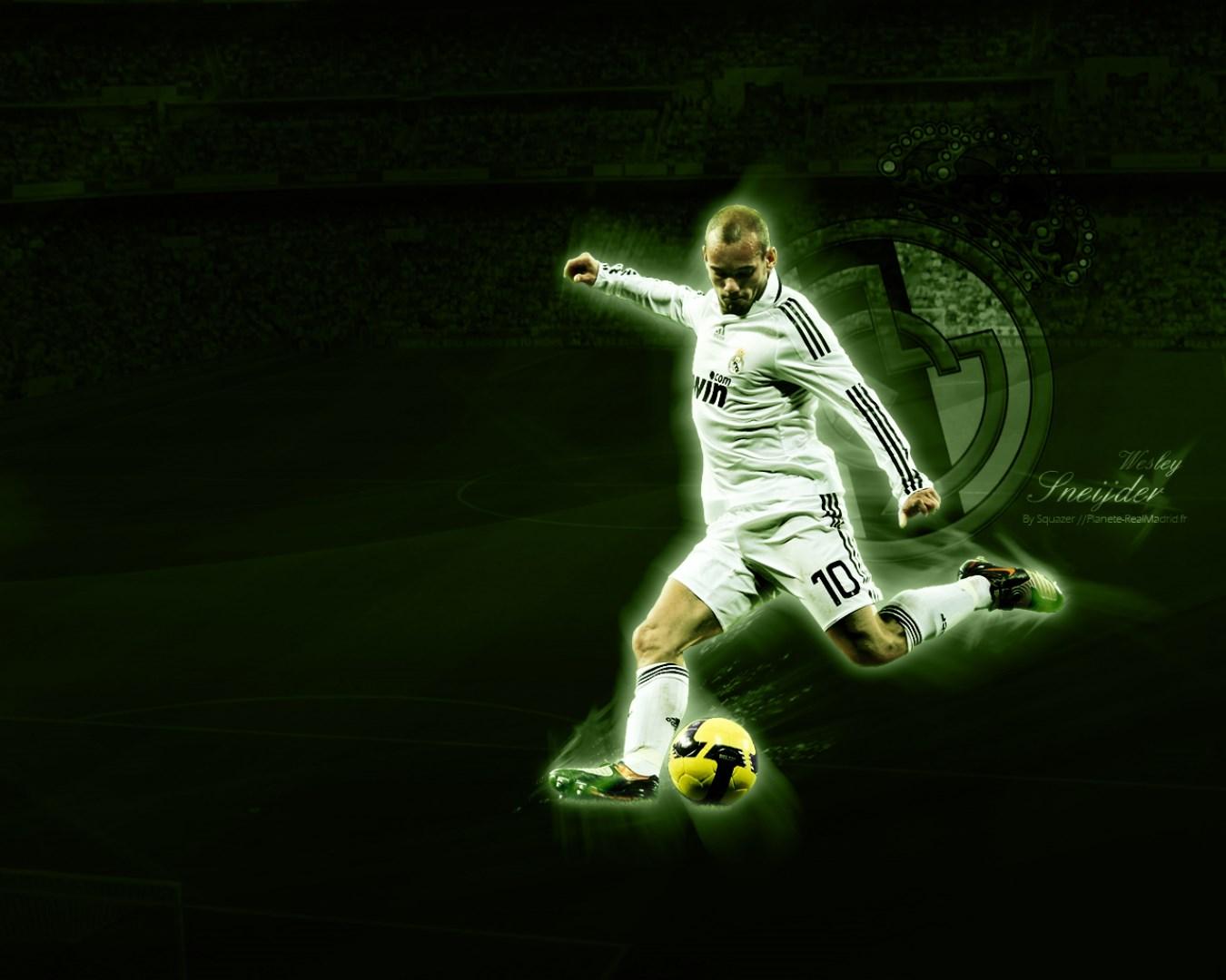 wesley+sneijder+galatasaray+resimleri+rooteto+25 Wesley Sneijder Galatasaray HD Resimleri