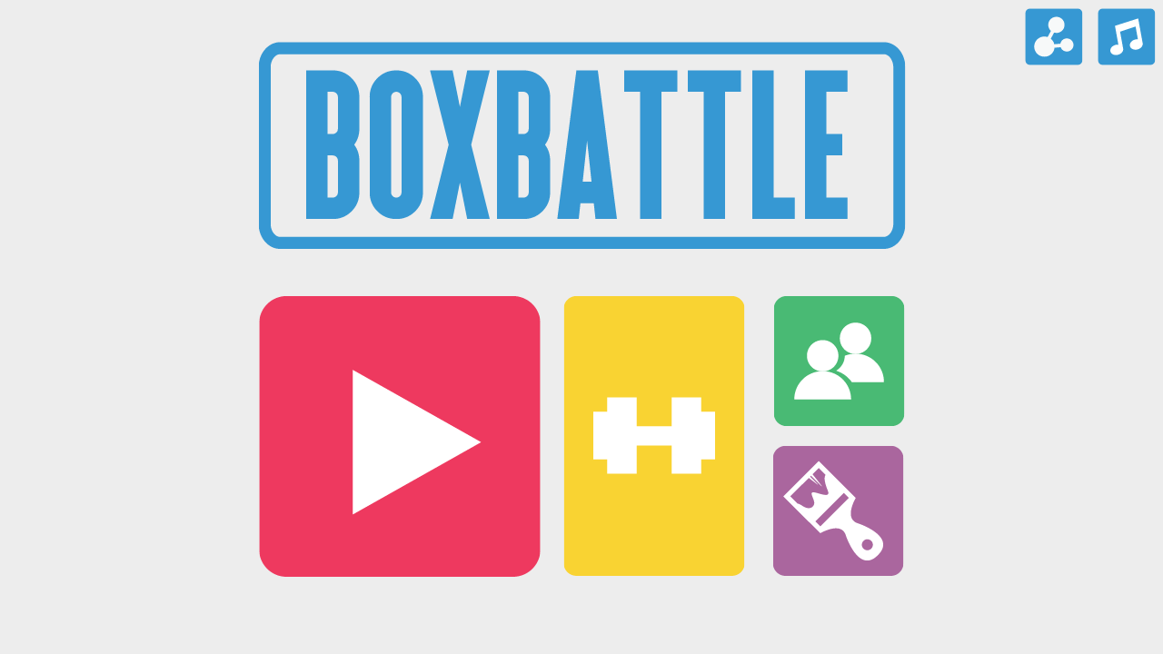 box-battle-intense