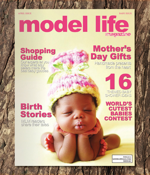 Model Life Magazine, Motherhood Magazine, Motherhood articles, Pregnancy Motherhood Magazine, Kids Model Magazine Photo Contest, Modeling For Kids, Baby Modeling, Baby Contest, Model for Kids, Modeling