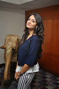 Nikitha Narayan latest photos-thumbnail-7