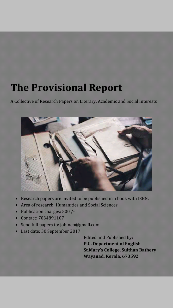 collection of research papers How can the answer be improved.