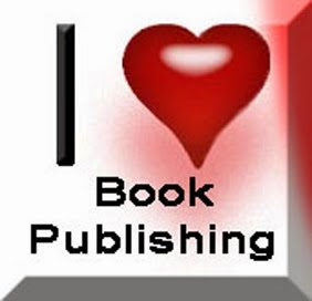 I'm an I Heart Book Publishing Author