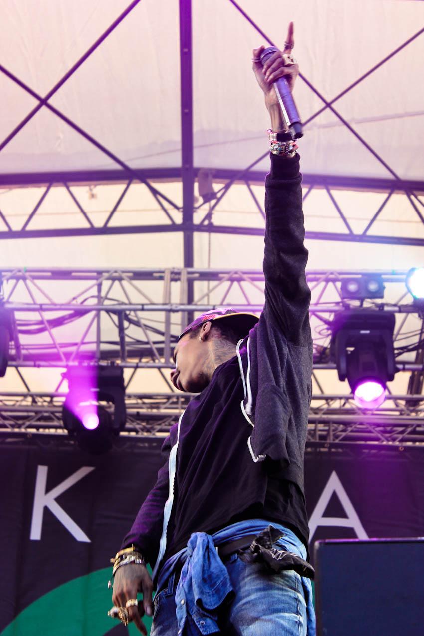2012, camping, cecile torp,  hipstersquad, hove, hovefestivalen, inspirasjon, inspiration, Wiz Khalifa