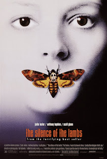 Watch The Silence of the Lambs (1991) movie free online