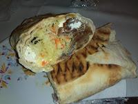 Ramons Kebab & Kurczak Lublin