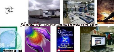 photo gambar Quantum Bisnis- Quantum Business Success