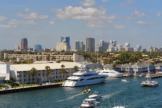 Fort Lauderdale Florida Debt Collection Agency