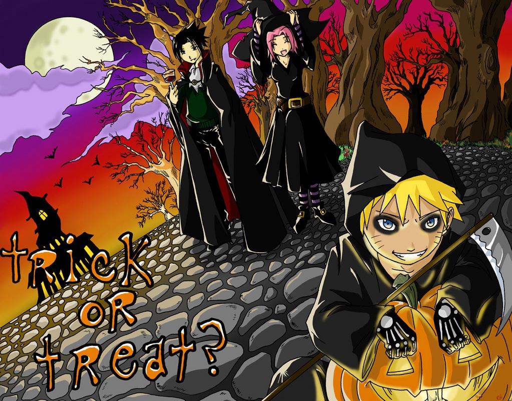 Popular Wallpaper Naruto Halloween - naruto-halloween-costume-trick-creepy-costume-anime-manga-jokes-photos  Snapshot_567823.jpg