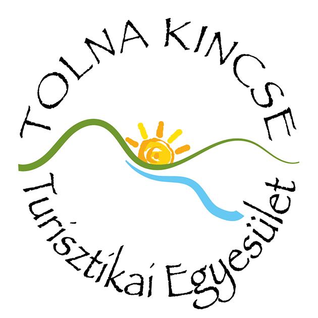 Támogatónk a Tolna Kincse Turisztikai Egyesület