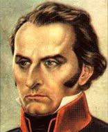 José Gervasio Artigas (1764-1850)