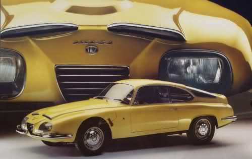 Toyota crown 2600 deluxe sedan (aug-1976) explore oprons