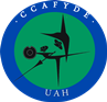 Ciencias de la Actividad Física y del Deporte - UAH