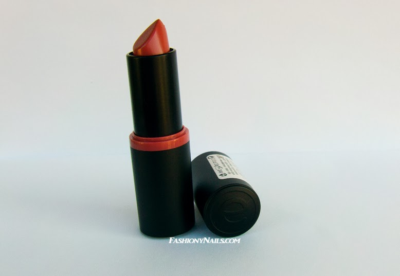 Essence Longlasting Lipstick in Barely There