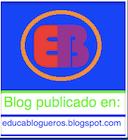 EDUCABLOGUEROS