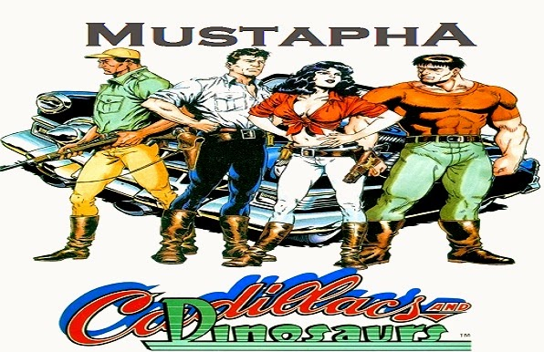 cadillacs and dinosaurs of mustafa pc game full download pc games. Cars Review. Best American Auto & Cars Review