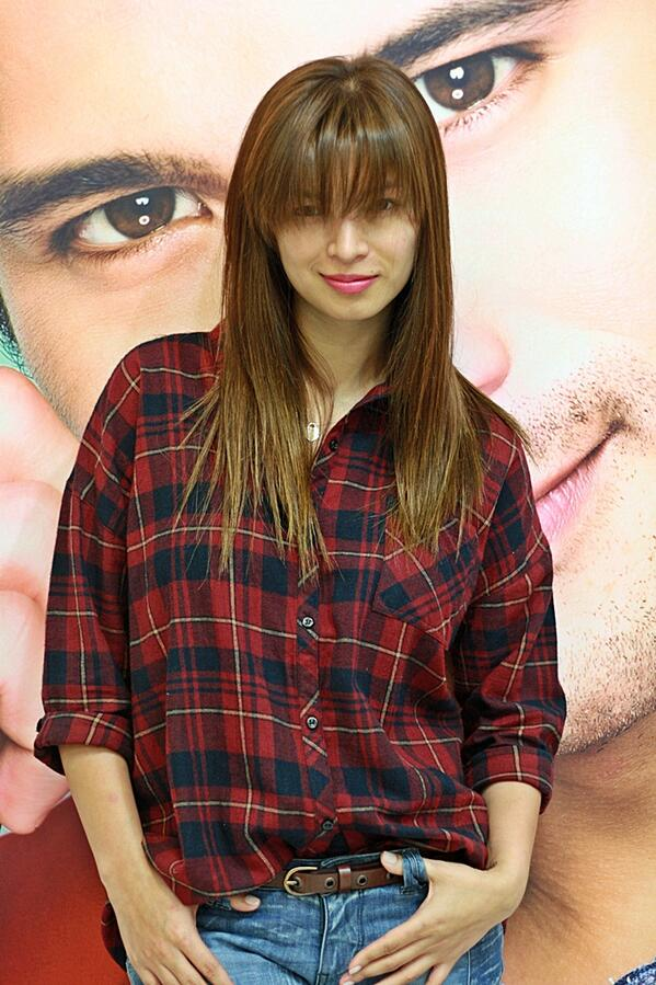 124 Best Images About Angel Locsin On Pinterest Of Angel
