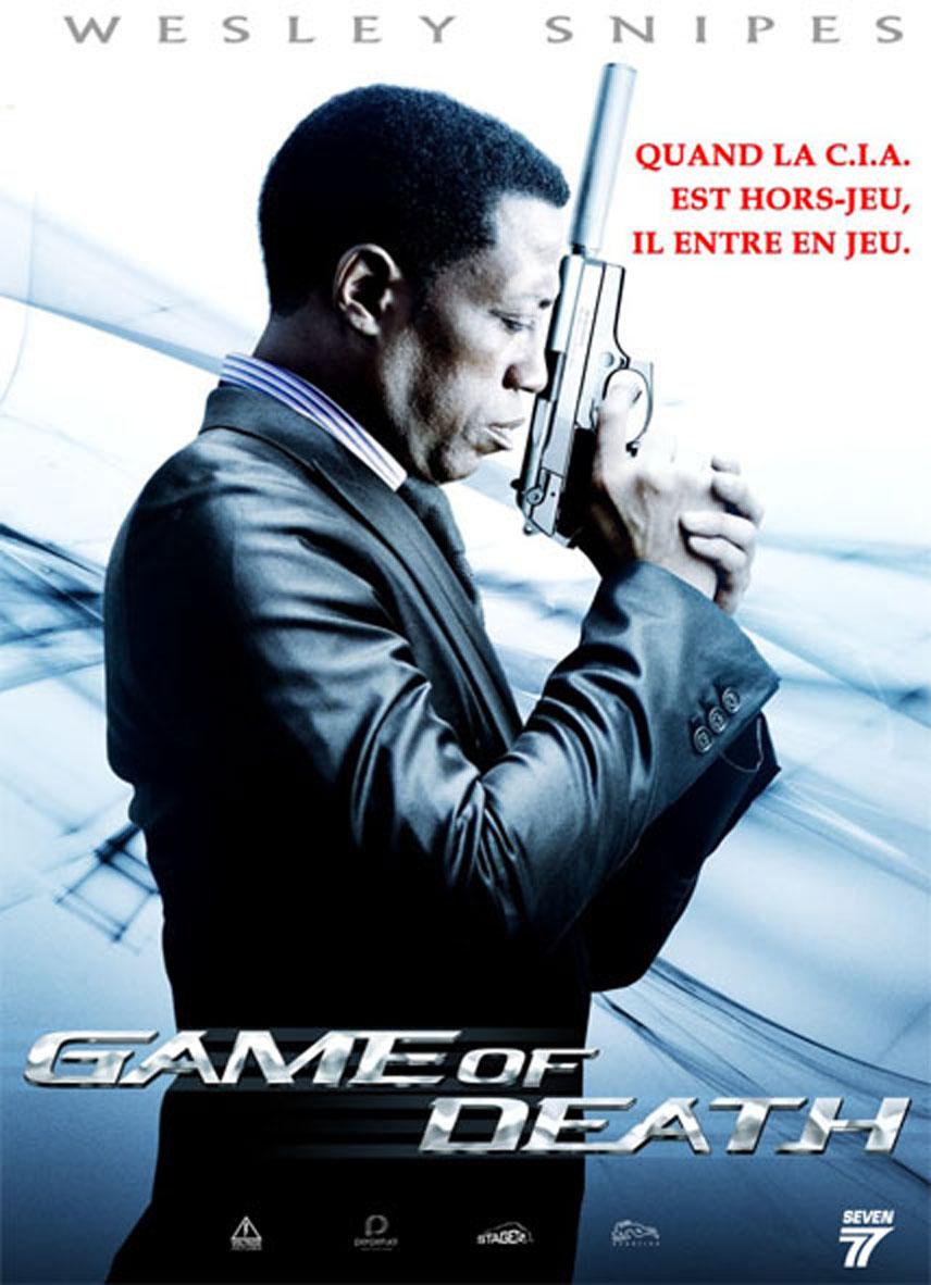 http://2.bp.blogspot.com/-WmSvW_27dGw/TeEK3VQulQI/AAAAAAAAAl8/ol-HBd4oIXI/s1600/game-of-death.jpg