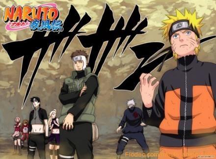 http://2.bp.blogspot.com/-WmTw7DHbhOw/UcxoBDj4aII/AAAAAAAAAEE/InmNCJVwyK8/s440/Naruto-Shippuden-Episode+318...jpg