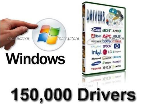 Drivers Downloads / Updates | Windows and Mac Help ...