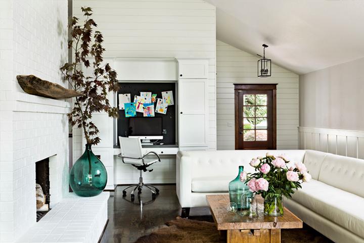 Jessica Helgerson Interior Design 79 ideas