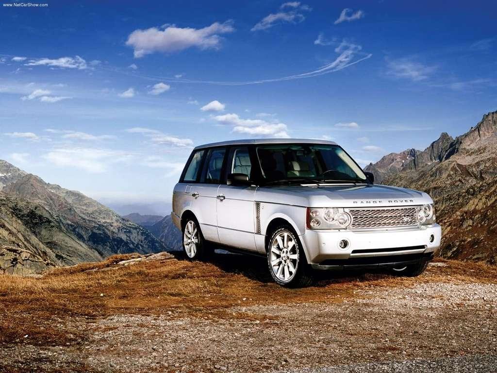 http://2.bp.blogspot.com/-WmWkyBQrPDI/UNckWYRLeXI/AAAAAAAABgg/bXrzF-fx9aE/s1600/Land_Rover-Supercharged_Range_Rover_2006_1024x768_wallpaper_03.jpg
