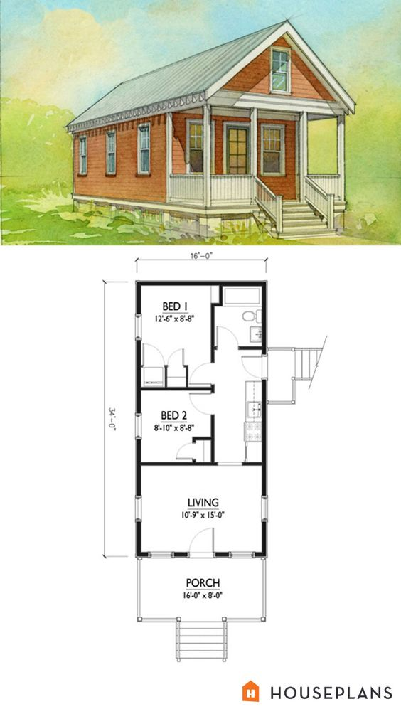 Great Floor plan is basically depends on the size of the house us lot