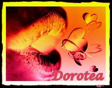 http://doroteafuldebenke.blogspot.com.ar/2014/03/propuesta-de-sindel-52-palabras-para-52_25.html