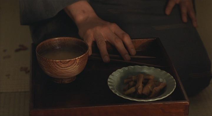 Moumokuken Kodama Gaeshi