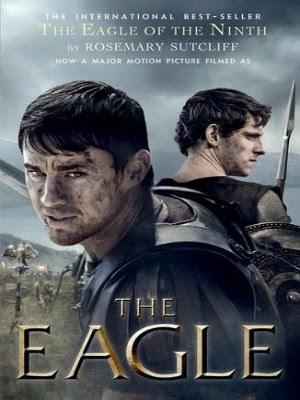 Chiến Binh La Mã Vietsub - The Eagle (2011) Vietsub