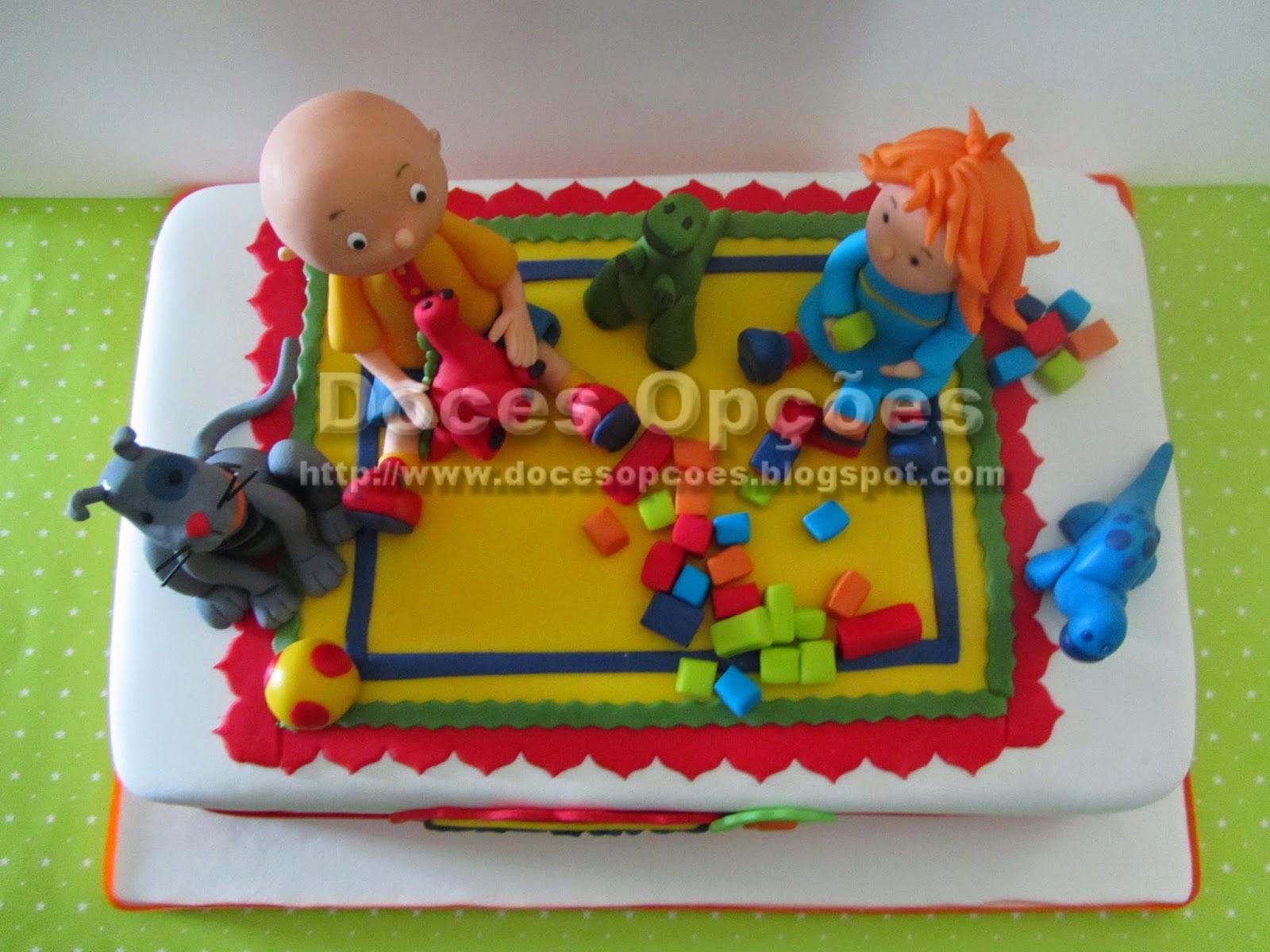 bolo aniversário ruca bragança