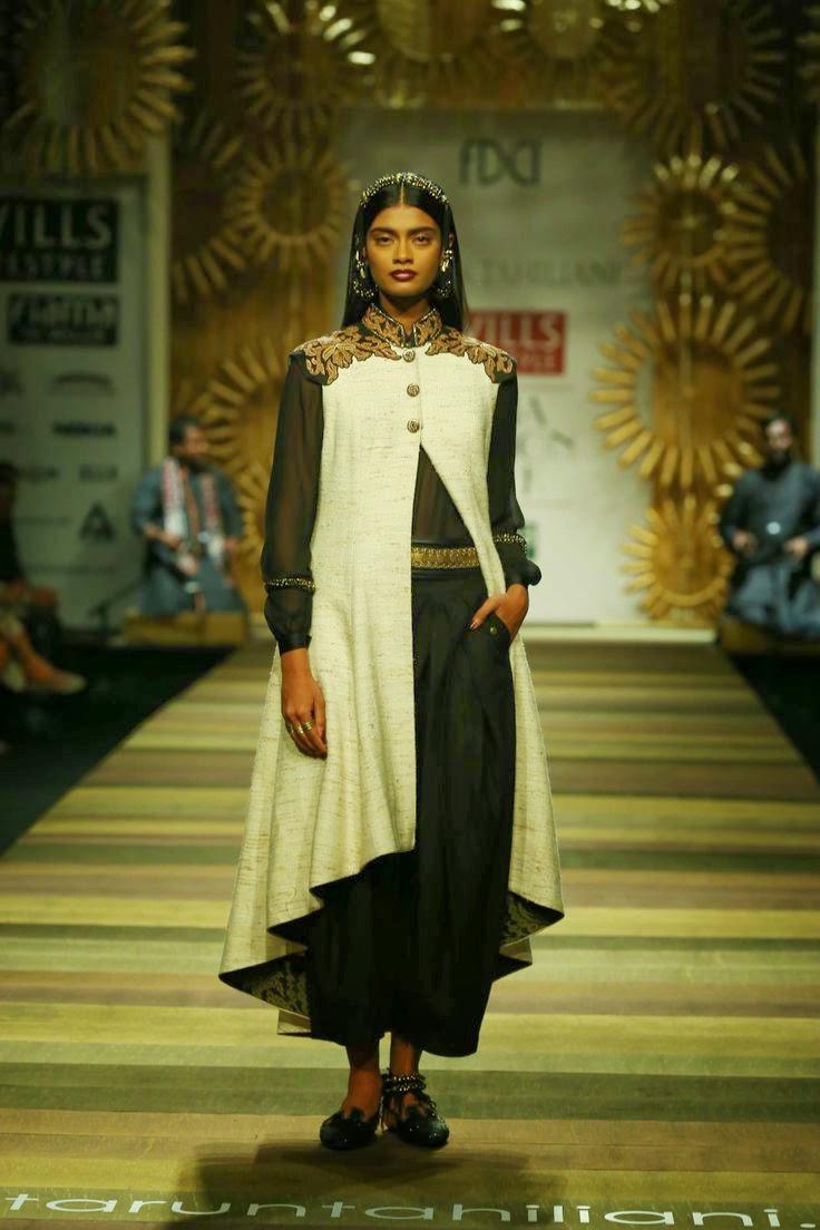 Indian fashion designer tarun tahiliani 99