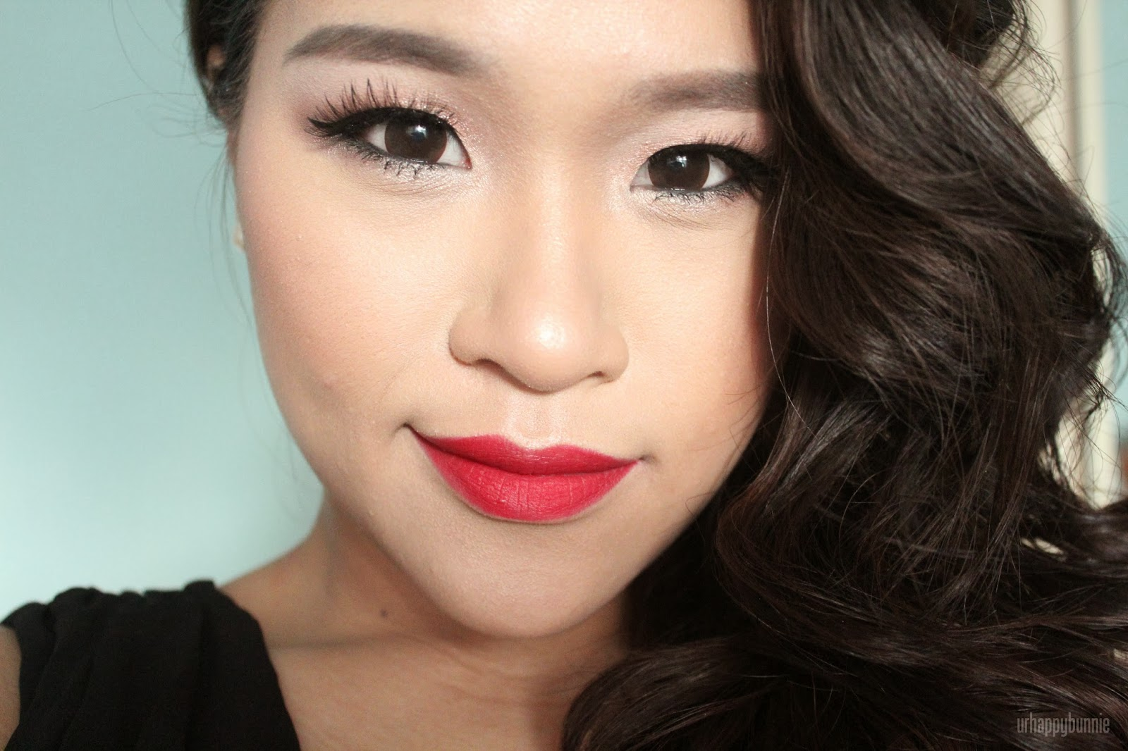 images-annika-best-red-lipstick-for-asian-debbie-teen