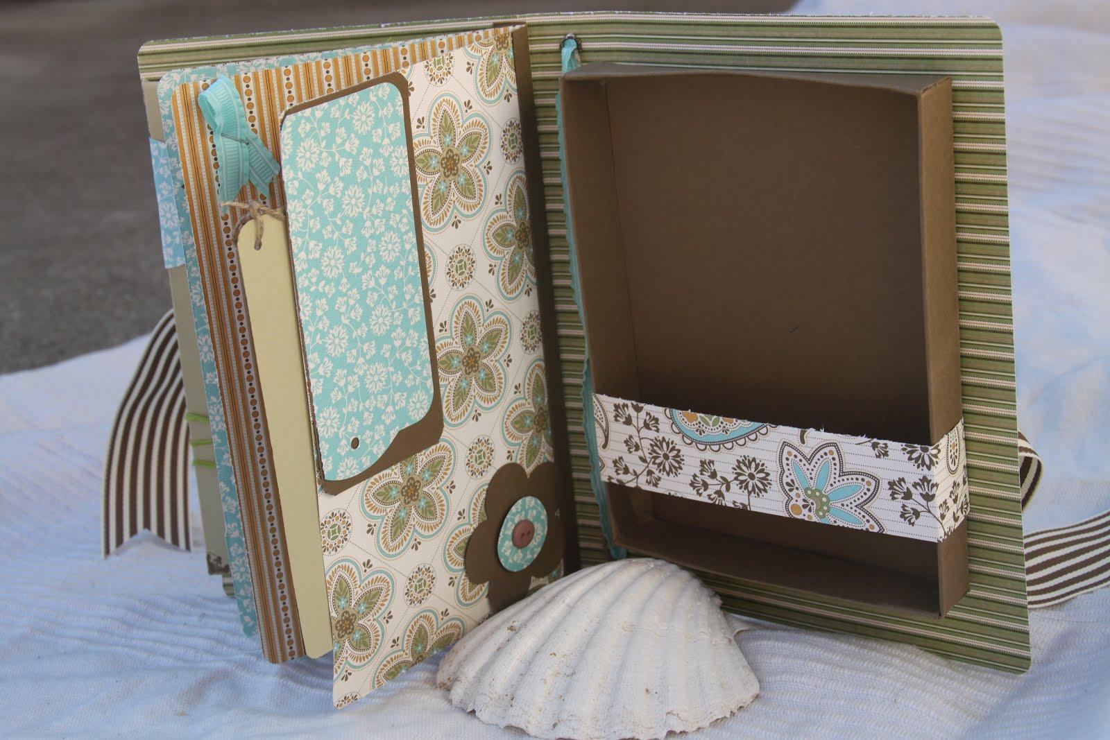 pin papier pain ou arriere plan telecharger arc and arrows heart on pinterest. Black Bedroom Furniture Sets. Home Design Ideas