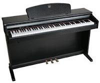 azpianonews reviews digital pianos under 2500 my top