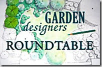 Member of Garden Designers Roundtable