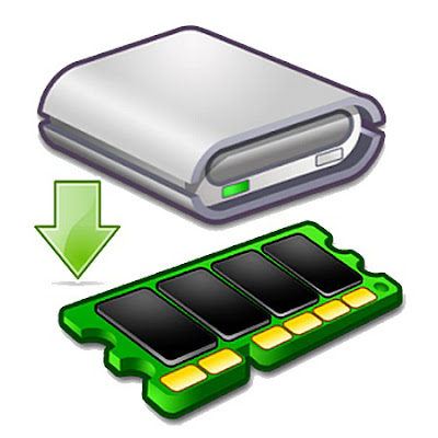 Primo Ramdisk Ultimate Edition 5.6.0 + Patch