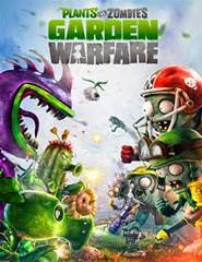 Plants vs Zombies Garden Warfare PC Torrent