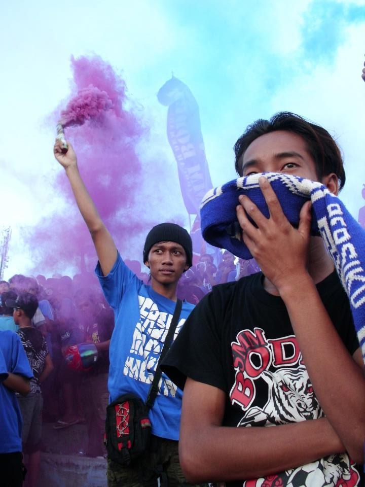 Diposkan oleh Ultras In Indonesia di 07.28