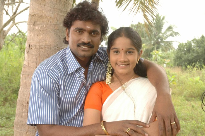 Vakkapatta Seemai Movie Stills Pics Photo Gallery release images