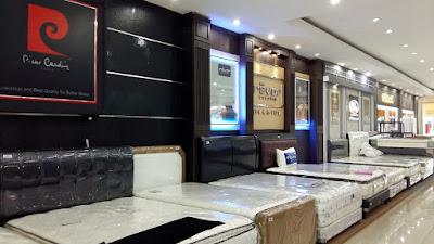 Divan Set Toko Furniture Denpasar | Toko Mebel Bali